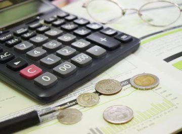 Rémunération - Quand les enseignants et CPE stagaires touchent-il leur premier salaire ?