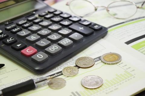salaire remuneration