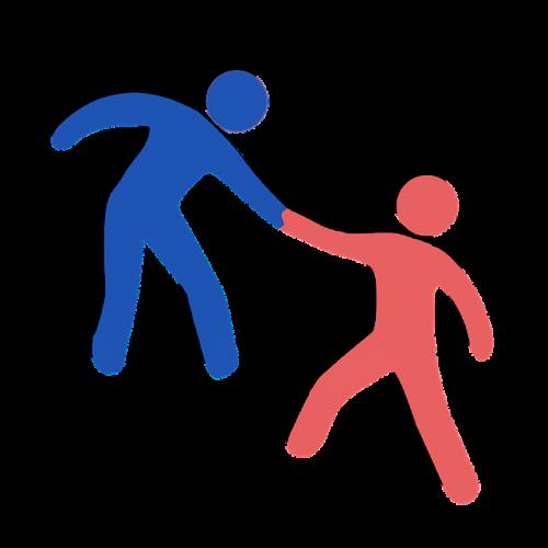 Action sociale en faveur des personnels stagiaires de la fonction publique
